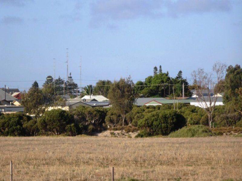 Lot Pieces 4 & 5 Dutton Terrace, Tumby Bay SA 5605, Image 2