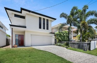 Picture of 108 DRAYTON TERRACE, Wynnum QLD 4178