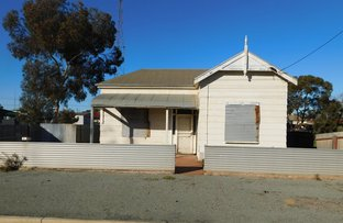 Picture of 11 Frederick Road, Port Pirie SA 5540