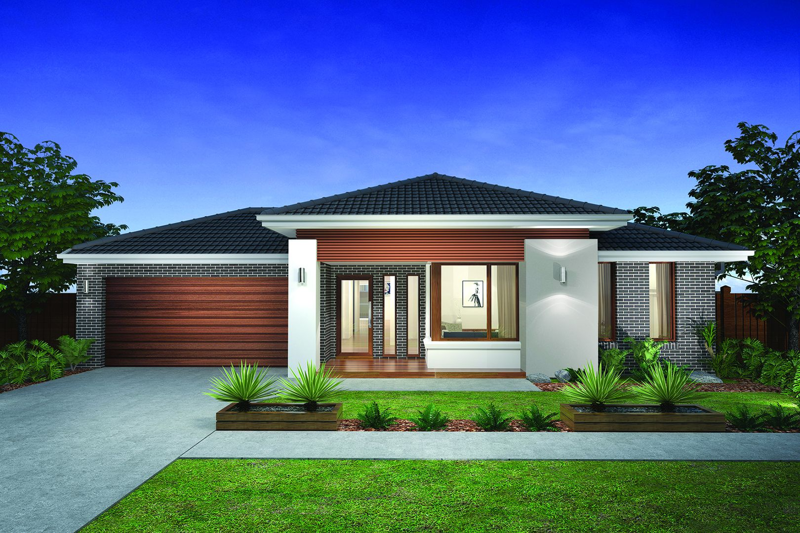 Lot 324 Sedge Street, Wyndham Vale VIC 3024, Image 0