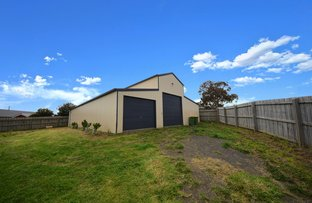 Picture of 6 Corinne Court, Portland VIC 3305