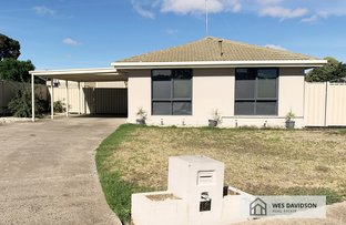 Picture of 16 Birch  Avenue, Horsham VIC 3400