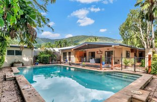 Picture of 10 Satellite Street, Clifton Beach QLD 4879