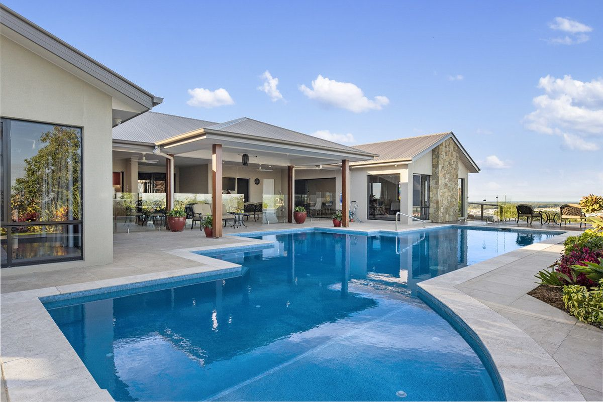 155 Palmview Forest Drive, Palmview QLD 4553, Image 2