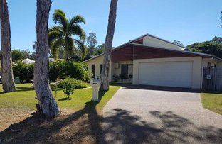 Picture of 8 CLEARWATER COURT, Bushland Beach QLD 4818