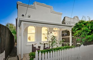 Picture of 12 Baldwin Street, Armadale VIC 3143