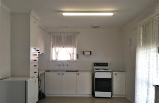 Picture of 33 Cullen Street, Cohuna VIC 3568