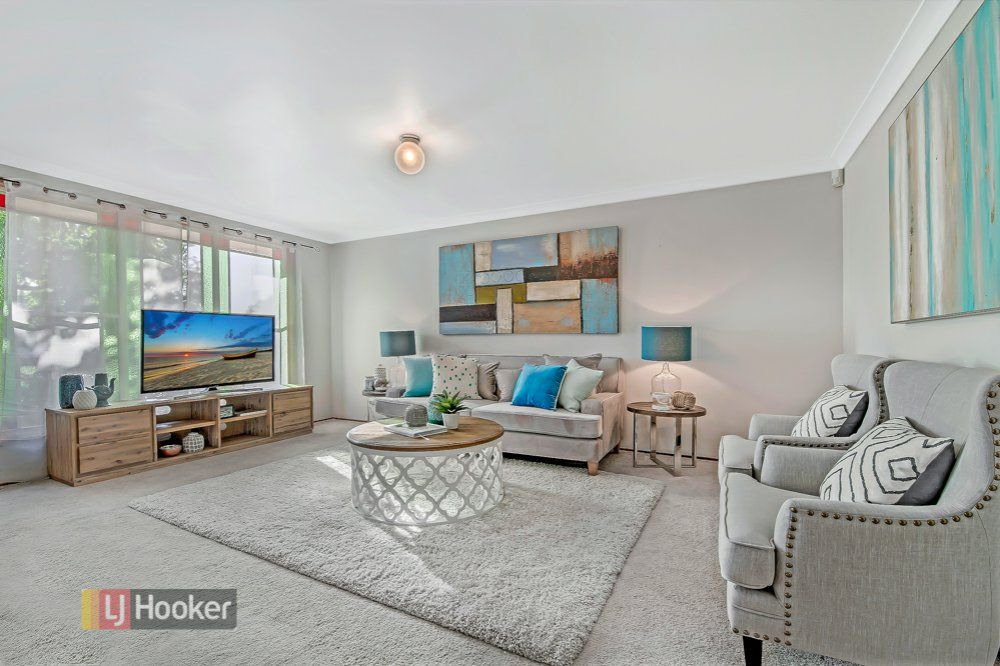 12 Murrell Place, Cherrybrook NSW 2126, Image 2
