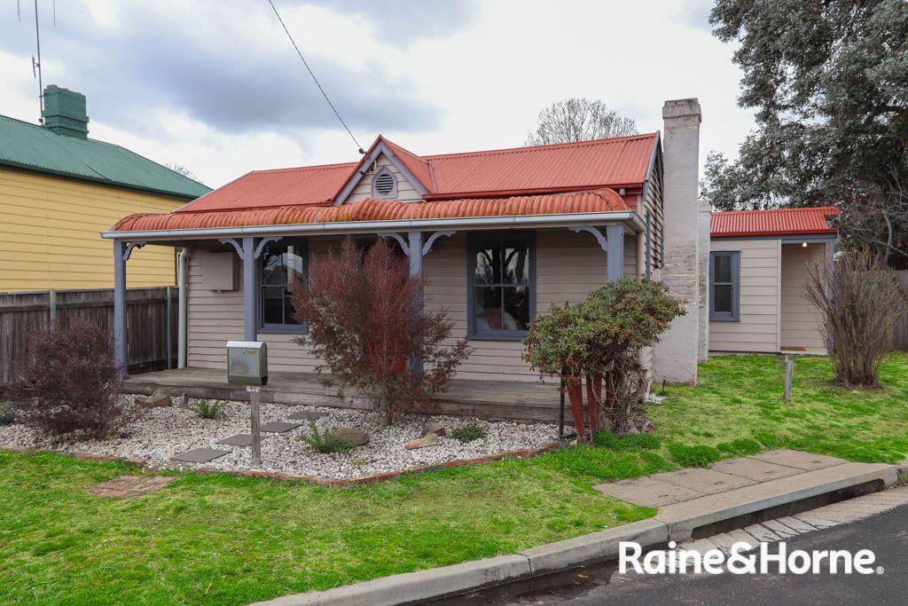 27 Bant Street, Bathurst NSW 2795, Image 0