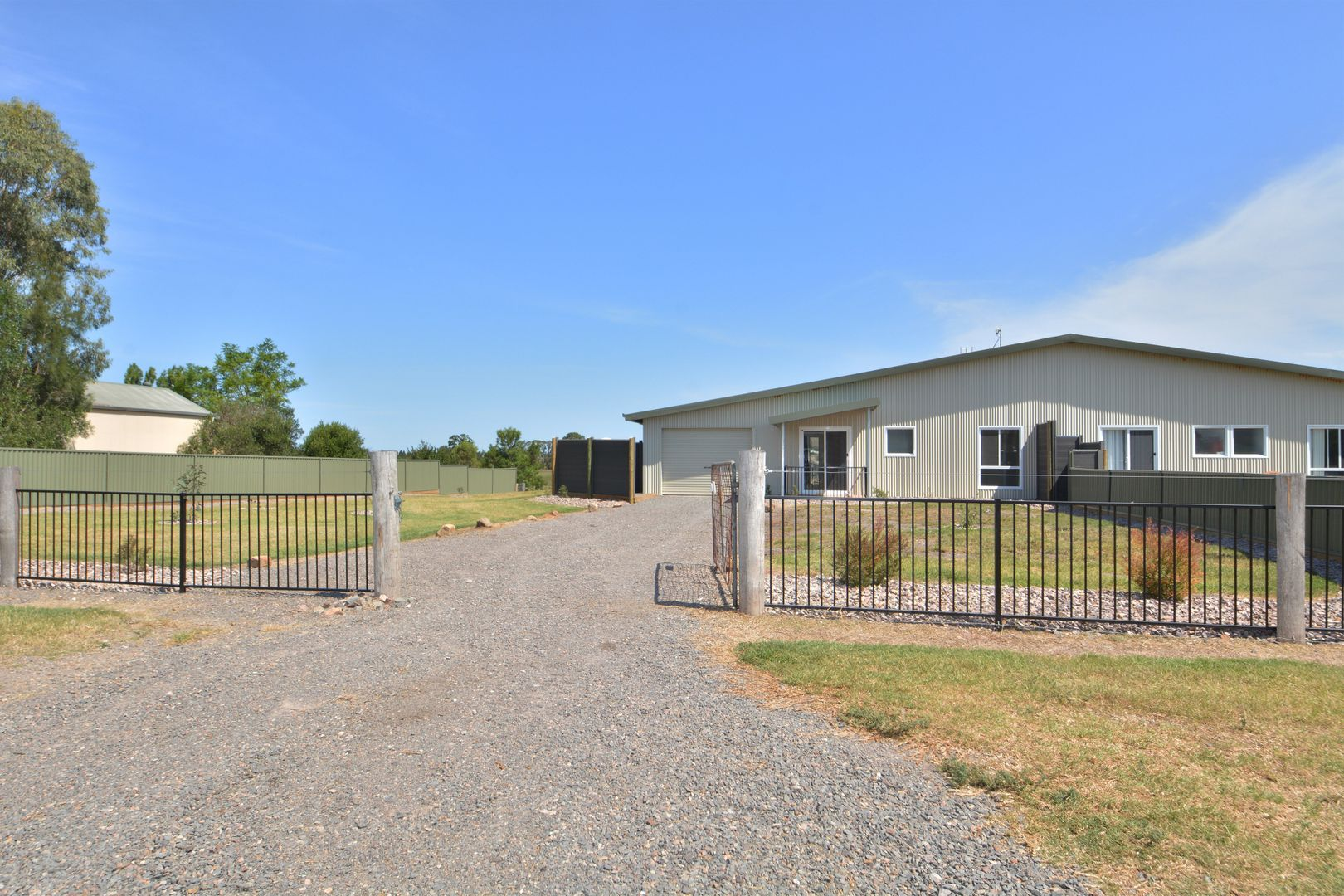 118a Campbells Road, Maitland Vale NSW 2320, Image 0