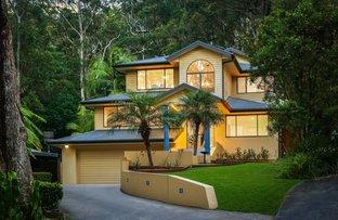 Picture of 38 Undara Road, Bensville NSW 2251