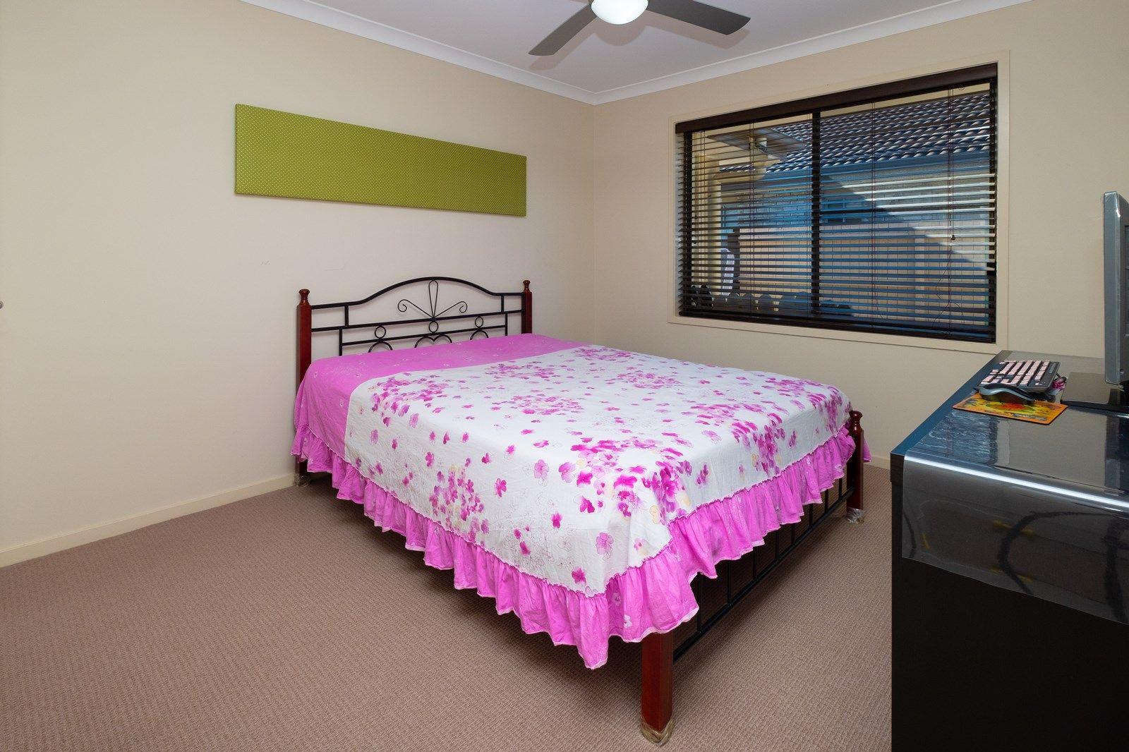 88 Parkwood Drive, Heathwood QLD 4110, Image 1
