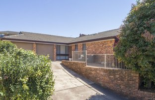 Picture of 6 Outlook Avenue, Mount Riverview NSW 2774
