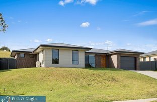 Picture of 38 Howard Avenue, Bega NSW 2550