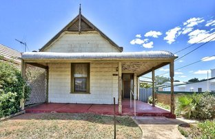 364 Oxide Street, Broken Hill NSW 2880