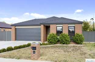 Picture of 1 Perry Lane, Epsom VIC 3551