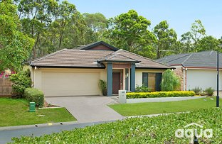 Picture of 6 Hoya Close, North Lakes QLD 4509