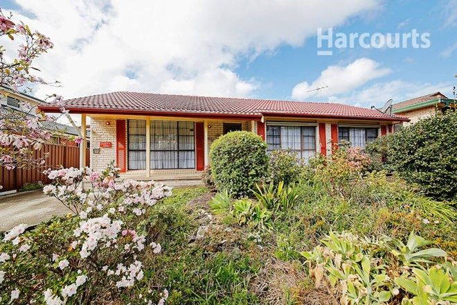 Picture of 12 Endeavour Street, RUSE NSW 2560
