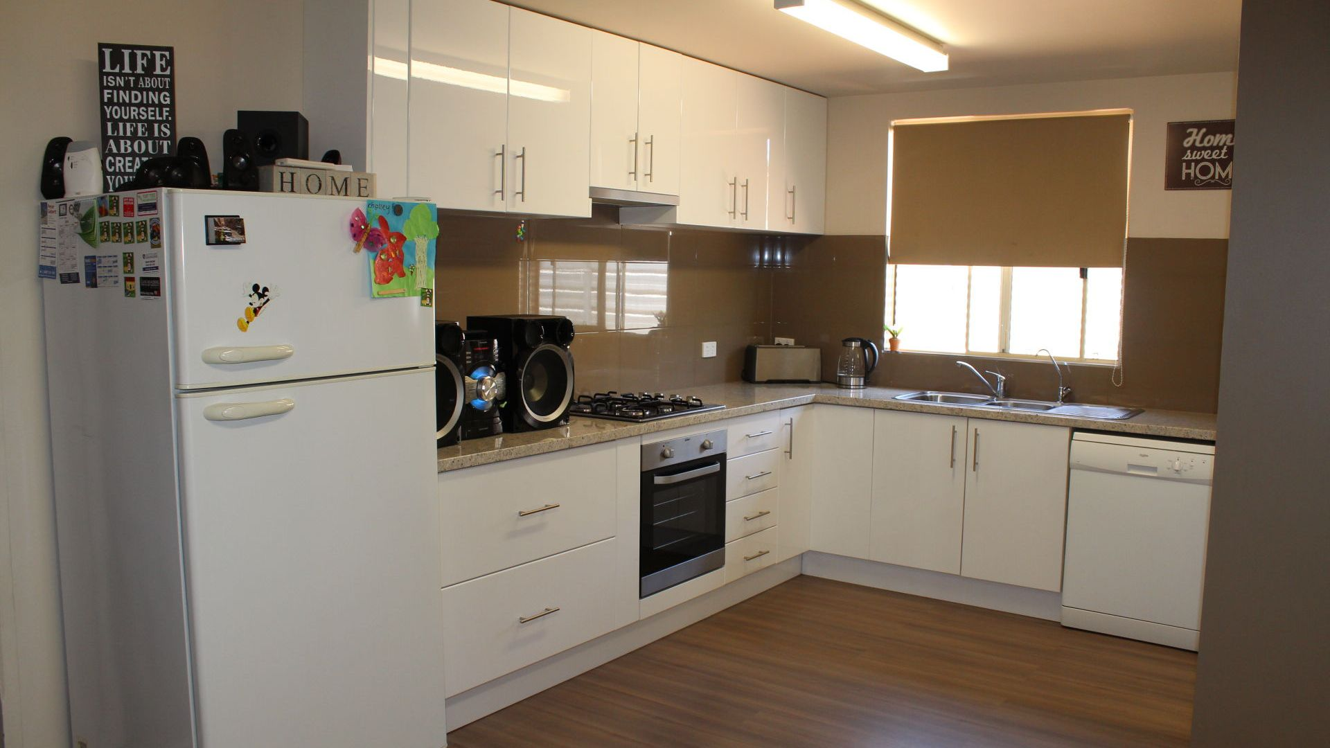 30 Alfred Street, Port Pirie SA 5540, Image 1
