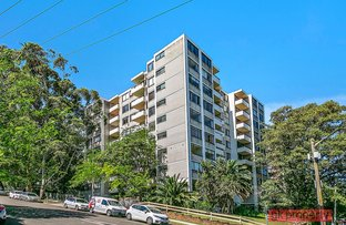 Picture of 89/244-254 Alison Rd, Randwick NSW 2031