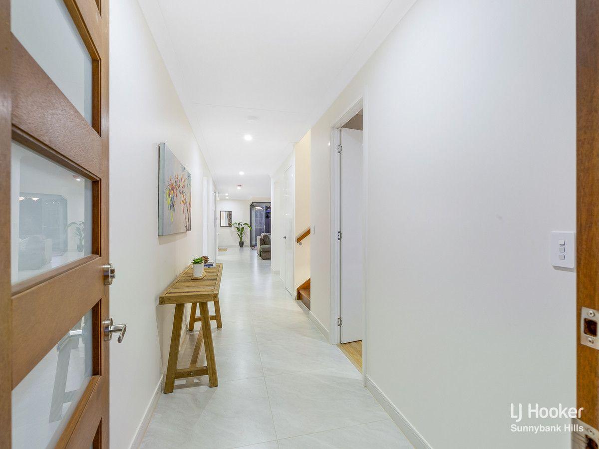 1 Carfrae Avenue, Underwood QLD 4119, Image 1