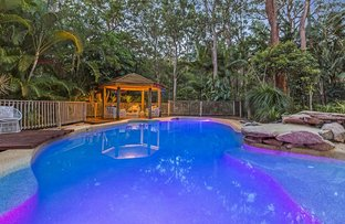 Picture of 77 Summit Street, Sheldon QLD 4157