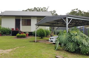 Picture of 40 Tully Falls Road, Ravenshoe QLD 4888