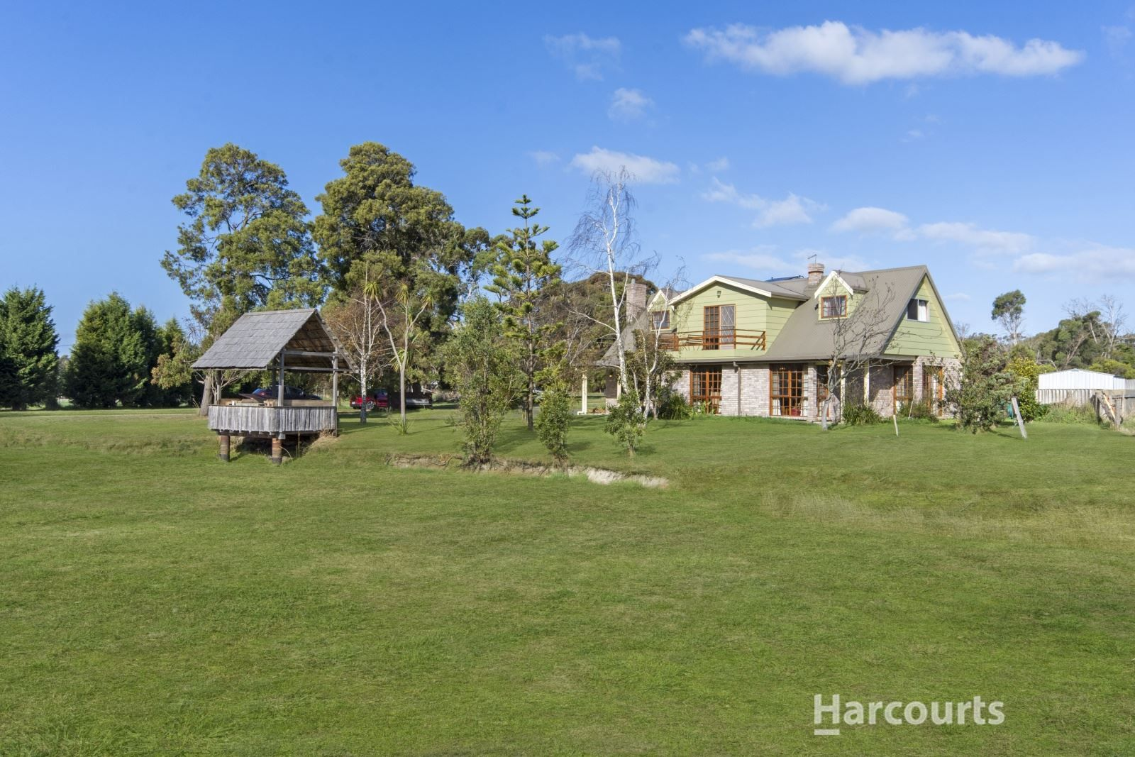 20B South Street, George Town TAS 7253, Image 0