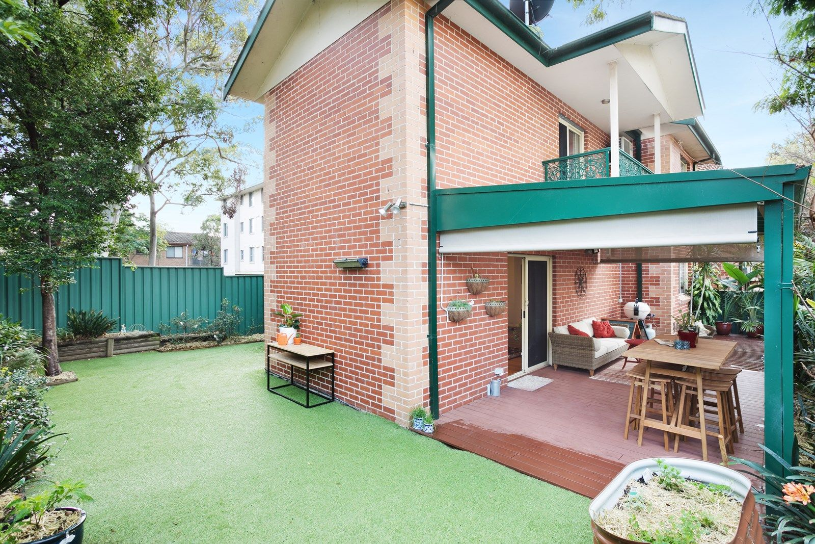 8/61-63 Parkview Road, Russell Lea NSW 2046, Image 1