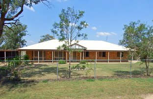 Picture of 231 Washpool Rd, Rosenthal Heights QLD 4370