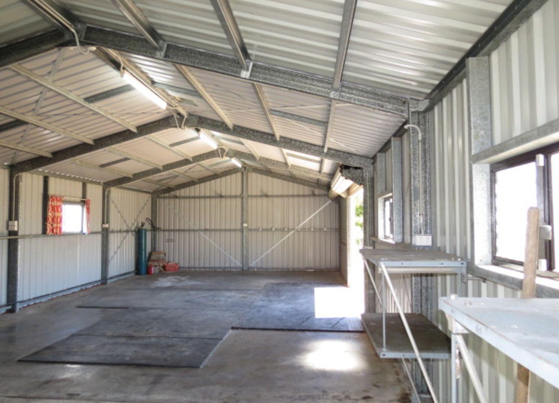 15 Dove Street, Bowen QLD 4805, Image 2