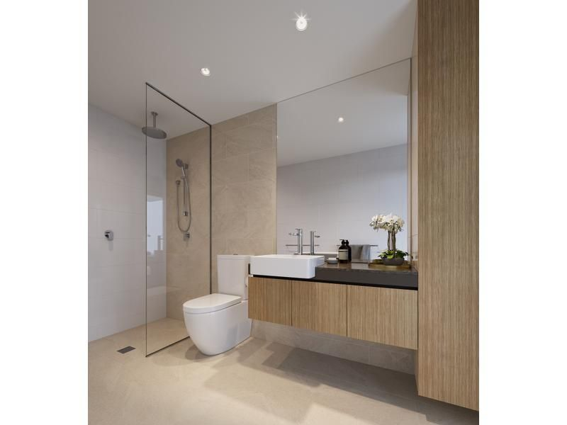 40 Lang Street, Sunnybank Hills QLD 4109, Image 1
