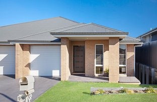 Picture of 1/16 Macrae Street, East Maitland NSW 2323