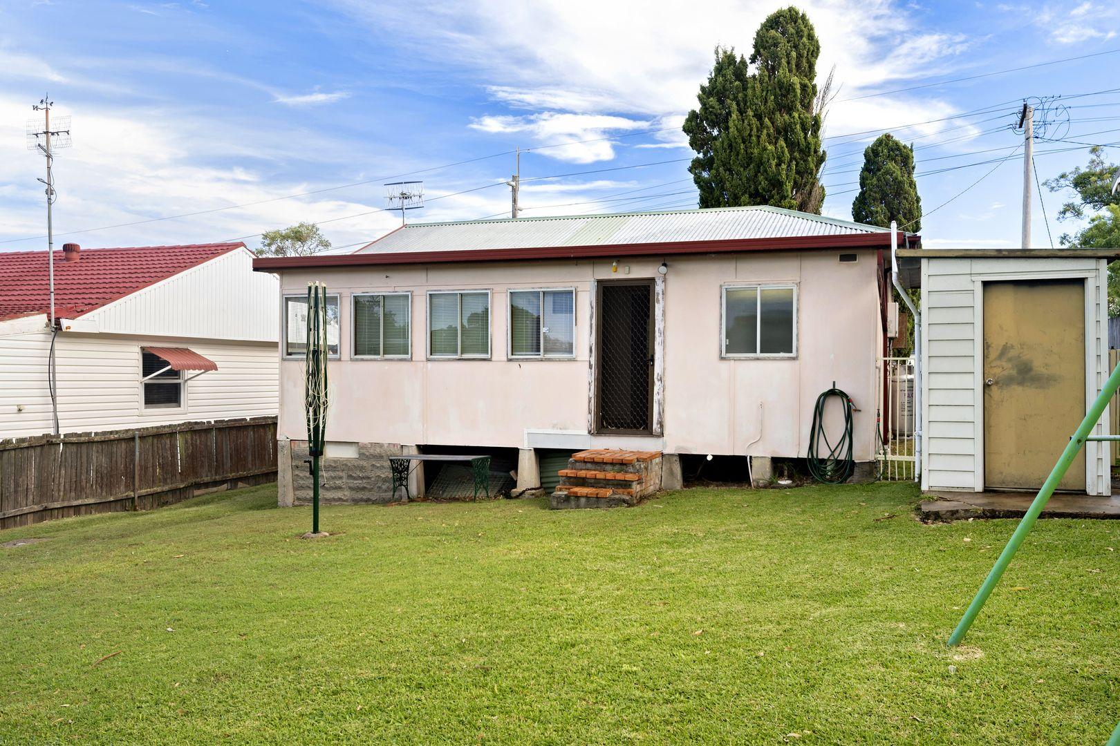 117 Diamond Head Drive, Budgewoi NSW 2262, Image 2