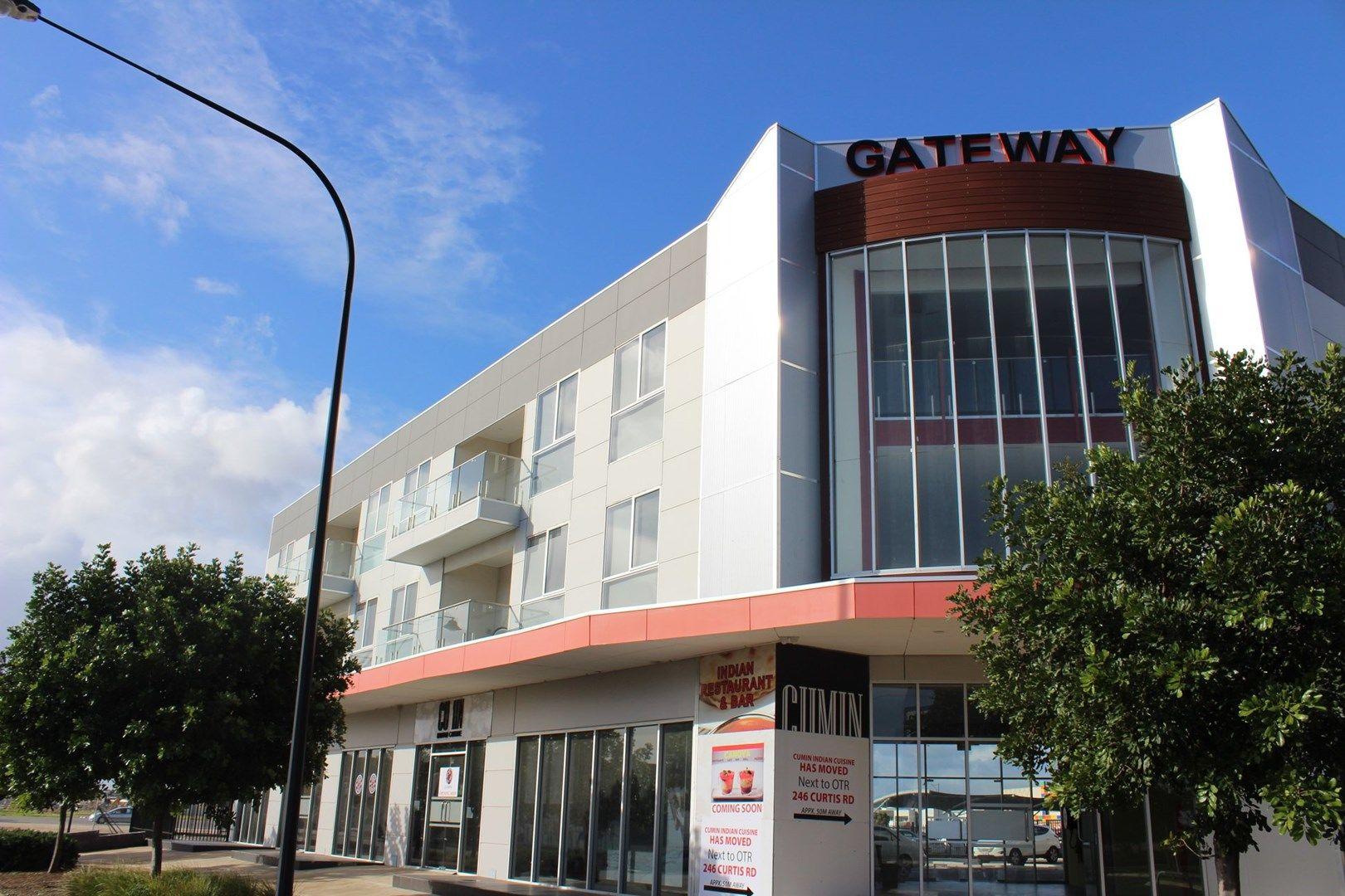 10/254 Curtis Road , Munno Para SA 5115, Image 0