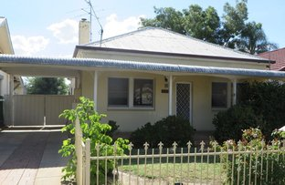 Picture of 10 Norman Street, Turvey Park NSW 2650