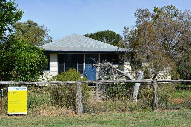 42 Rose Street, Blackall QLD 4472, Image 1