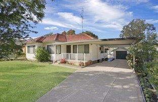 Picture of 55 Elizabeth Street, Riverstone NSW 2765