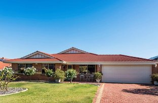 13 Callara Vista, Success WA 6164