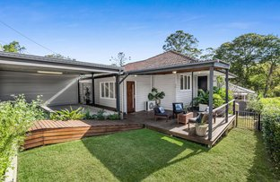 Picture of 367 Toohey Road, Tarragindi QLD 4121