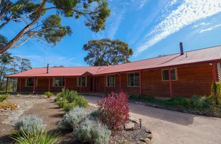 Picture of 32 Cranbrook Park Road, Little Hartley NSW 2790