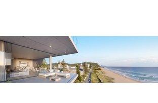 2 Twenty Third Avenue, Palm Beach QLD 4221