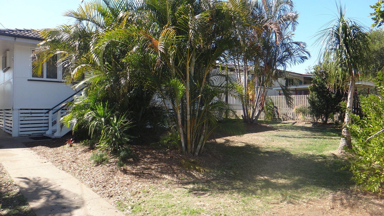 15 Coverack Street, Leichhardt QLD 4305, Image 17