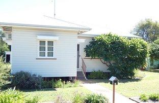 Picture of 4 Dorney Street, Chinchilla QLD 4413