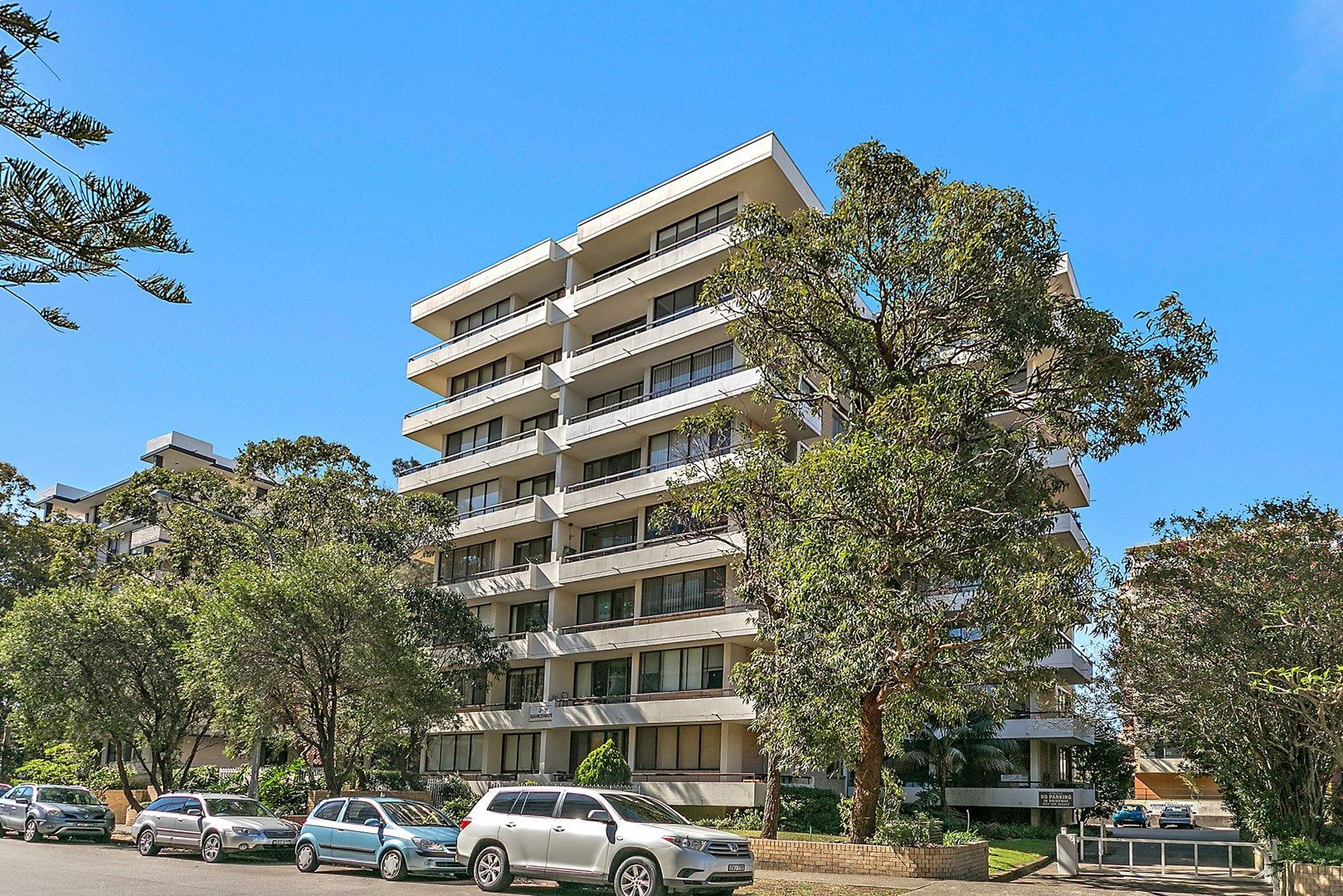 36/3-11 Princess Street, Brighton-Le-Sands NSW 2216, Image 0