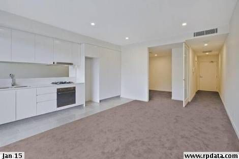 107/64-68 Gladesville Road, Hunters Hill NSW 2110, Image 0