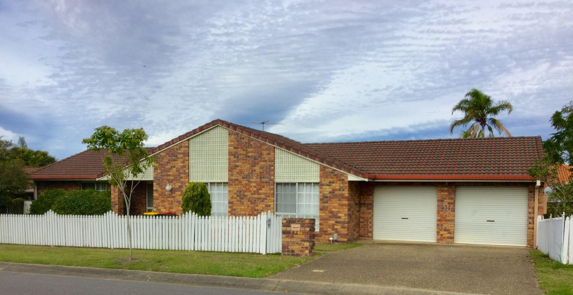 22 Bonhaven Street, Runcorn QLD 4113, Image 0