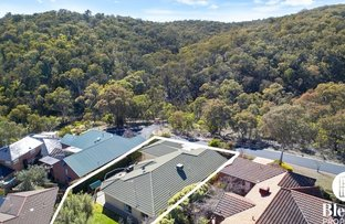 10 Wentworth Court, Jerrabomberra NSW 2619