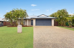 Picture of 31 Joseph Street, Gracemere QLD 4702