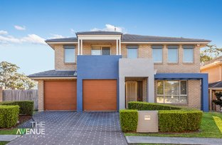 Picture of 33 Wilkins Avenue, Beaumont Hills NSW 2155